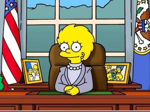 Ramalan The Simpsons Selalu Heboh Dibahas Fans, Ini Kata Para Penulisnya