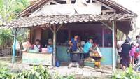 5 Kuliner Bogor yang Nyempil hingga Gang Kuliner Populer