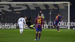 Koeman: Rekor Penalti Barcelona Tak Bisa Diterima