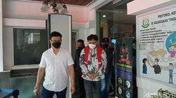 Jaksa Sita 23 Aset Tanah Milik Pembobol Bank BUMD Rp 548 M