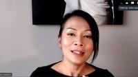 Dee Lestari Hidupkan Lagi Naskah Tertua Rapijali Setelah 27 Tahun