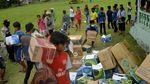 Melihat Lagi Gempa Sulbar yang Porak Porandakan Majene-Mamuju