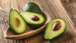 8 Makanan yang Mengandung Vitamin E Alami