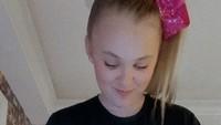 Cerita Kontroversial Jojo Siwa, YouTuber Remaja yang Mengaku Biseksual