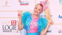 Gaya Heboh Jojo Siwa, Bintang Cilik yang Viral setelah Mengaku Lesbi