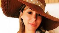 Ingin Lupakan Masa Lalu, Model Playboy Habiskan Rp 4,2 M untuk 50 Kali Oplas