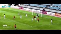 Asnawi Menuju Ansan, Ini Video Gol Terbaik K League 2 2020