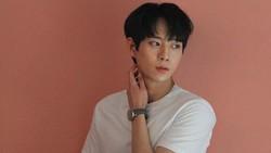 10 Fakta Kim Young Dae, Bintang The Penthouse Jadi Cameo di True Beauty