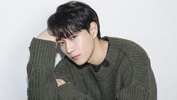 Kim Young Dae Muncul Jadi Cameo di True Beauty