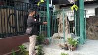 Arca Resi Agastya: Dipindah ke Museum tapi Balik Sendiri ke Tempat Semula