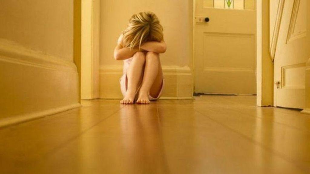 Ribuan Testimoni Pelecehan Seks dalam Keluarga Marak di Prancis