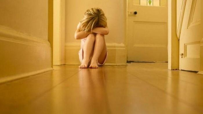 Pelecehan seksual dalam keluarga di Prancis memicu korban berani bicara