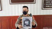4 Fakta Teroris Dicokok di Aceh: Siapkan Bom-Hendak Gabung ISIS