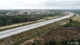 Help! 13 Proyek Tol Butuh Suntikan Dana Rp 171 Triliun