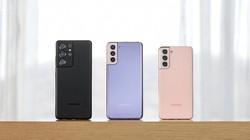 Samsung Upgrade Fitur Zoom di Trio Galaxy S21 Series 5G, Ini Bedanya