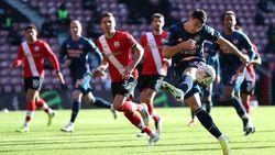 Southampton Vs Arsenal: The Gunners Tersingkir di Babak Keempat Piala FA