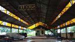 Stasiun KA Kudus, Saksi Bisu Agresi Militer Belanda