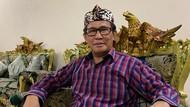 PDIP Nilai Anies Hanya Bela Diri Saat Cerita Kesiapan DKI Tangani COVID-19