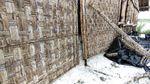 Melihat dari Dekat Rumah Kurcaci di Jalur Pantura Rembang