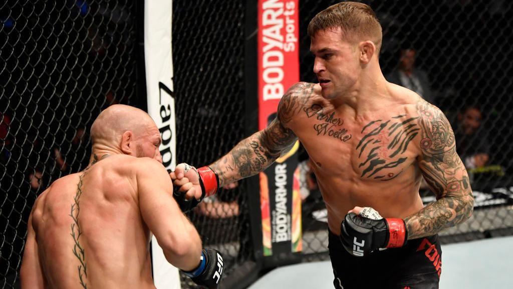 ONE Championship Vs UFC? Bisa Saja Kok