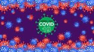 Sebaran 6.649 Kasus Sembuh COVID-19 Hari Ini, Jateng Sumbang 2.732