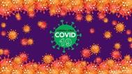 Sebaran 8.725 Pasien Sembuh COVID 8 Maret, Jateng Sumbang 2.305