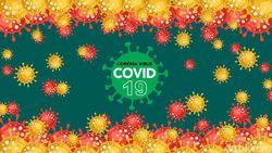 Tertinggi DKI-Jabar, Ini Sebaran 6.823 Pasien Sembuh Corona Per 6 Maret