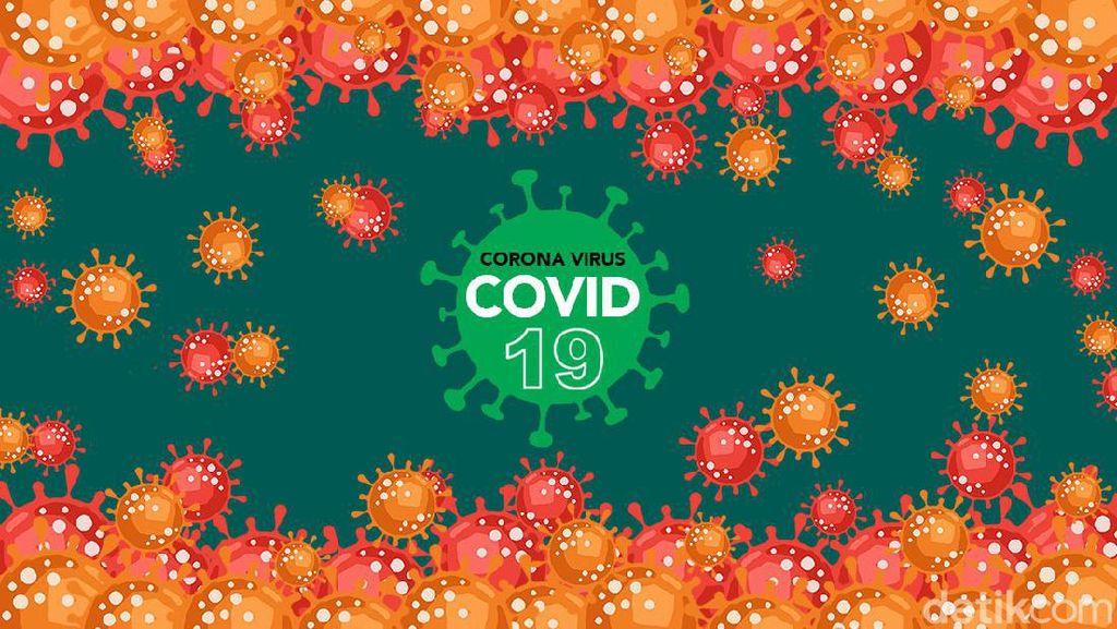 Tes Acak di Pos Penyekatan Jabar, 15 Pemudik Positif COVID-19