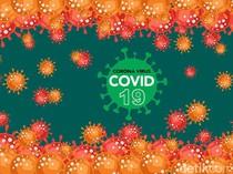 Kasus COVID-19 Melonjak, Seluruh Daerah di Banten Jadi Zona Oranye