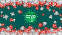 Jelang Lebaran, Majalengka Jadi Zona Merah COVID-19