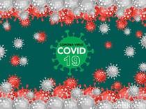 Tambah 6.208, Kasus COVID-19 di RI 27 Februari Jadi 1.329.074