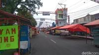 Kya Kya Mayong, Pusat Kuliner Bersejarah Kebanggaan Purbalingga