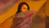 Sheryl Sheinafia Tahu Apa yang Diinginkan dalam Jennovine