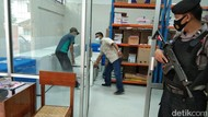 12.040 Vaksin Corona di Klaten Mulai Diserahkan ke Fasilitas Kesehatan