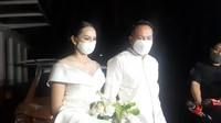 Vicky Prasetyo Akan Silaturahmi pada Deddy Corbuzier, Ingin Jalin Komunikasi