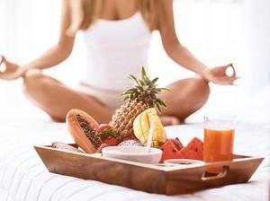 7 Buah yang Bagus untuk Diet dan Menurunkan Berat Badan