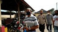 Diduga Campuri Polemik Sengketa Lahan, Anggota BPD Desa di Bone Tewas Ditikam