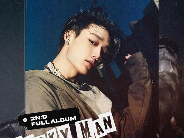 Bobby iKON comeback solo