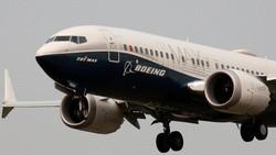 Maskapai Ramai-ramai Kandangkan Boeing 737 MAX Lagi, Kenapa?