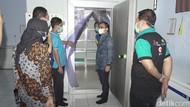 4 Ribu Vaksin akan Tiba di Banyuwangi, Bupati Anas Siap Divaksin Pertama Kali