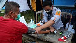 Wacana Pajak Layanan Medis Bikin Dokter dan Pasien Khawatir
