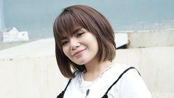 Selain Dinar Candy, Ini Beragam Kisah Pelecehan Seksual pada Selebriti