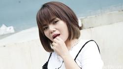 Rugi Rp 50 Juta, Dinar Candy Kapok Pakai Pacar Sewaan