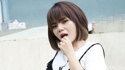 Coki Pardede Ditangkap Polisi, Dinar Candy Tak Mau Berburuk Sangka