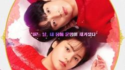 Song Yoo Jung dalam Kenangan, Ini 4 Drama yang Dibintanginya