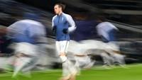 Dear Gareth Bale, Perjuangkanlah Posisimu di Tottenham!