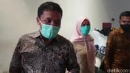 SBY Banggakan Kemiskinan di Eranya Drop, Gerindra Komentar Begini