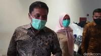 Gerindra Kartu Kuning Ali Lubis, Tegaskan Dukungan ke Anies-Riza