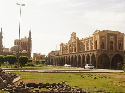 Tak Cuma Masjid, Ini 7 Destinasi Wisata di Madinah yang Bisa Dikunjungi