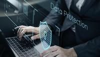 Jangan Diabaikan, Ini Alasan Keamanan Siber Penting untuk Bisnis!